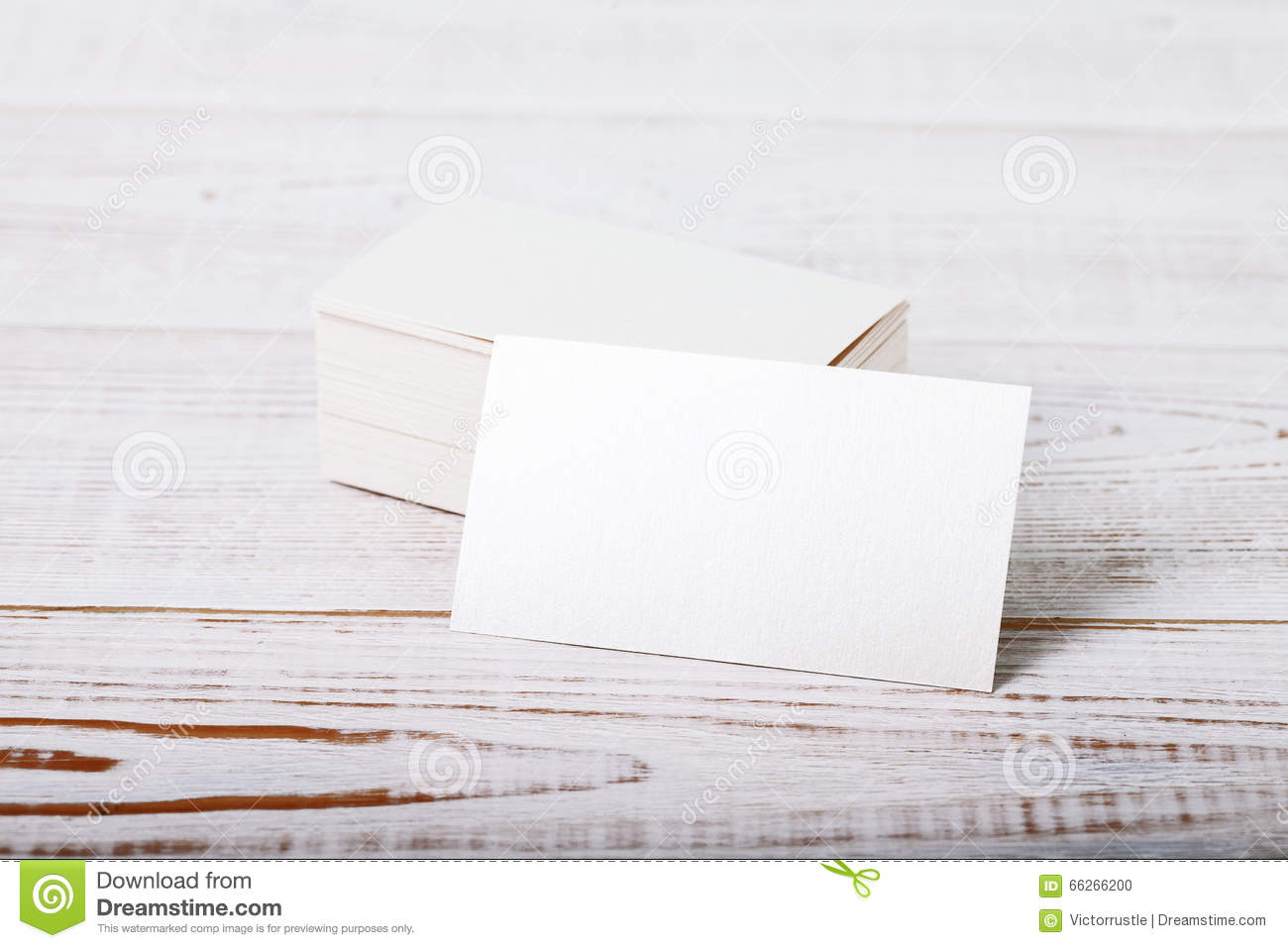 cotton paper with no watermark