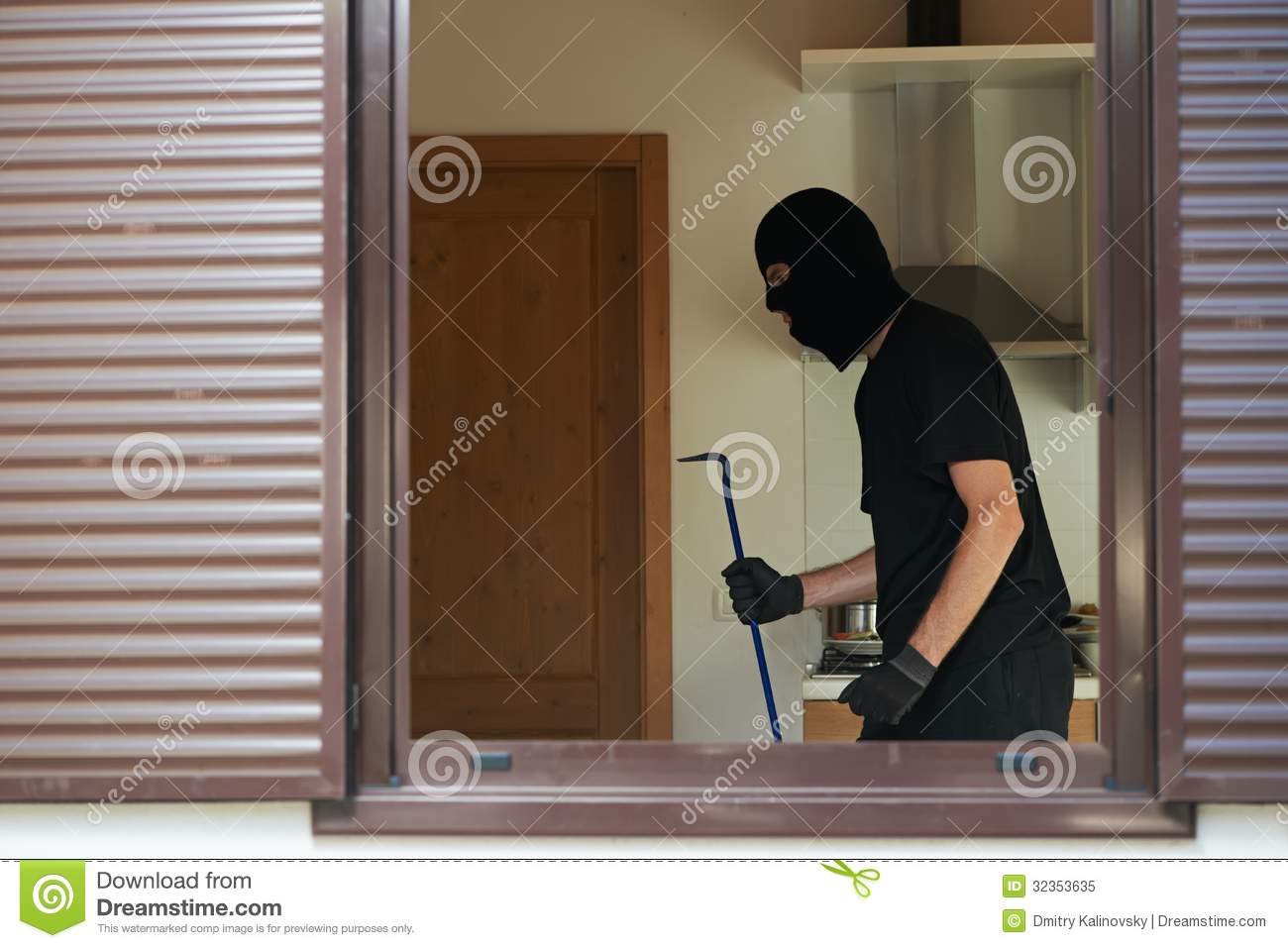thief burglar at house breaking royalty free stock photo free clipart businesswoman businesswoman clipart