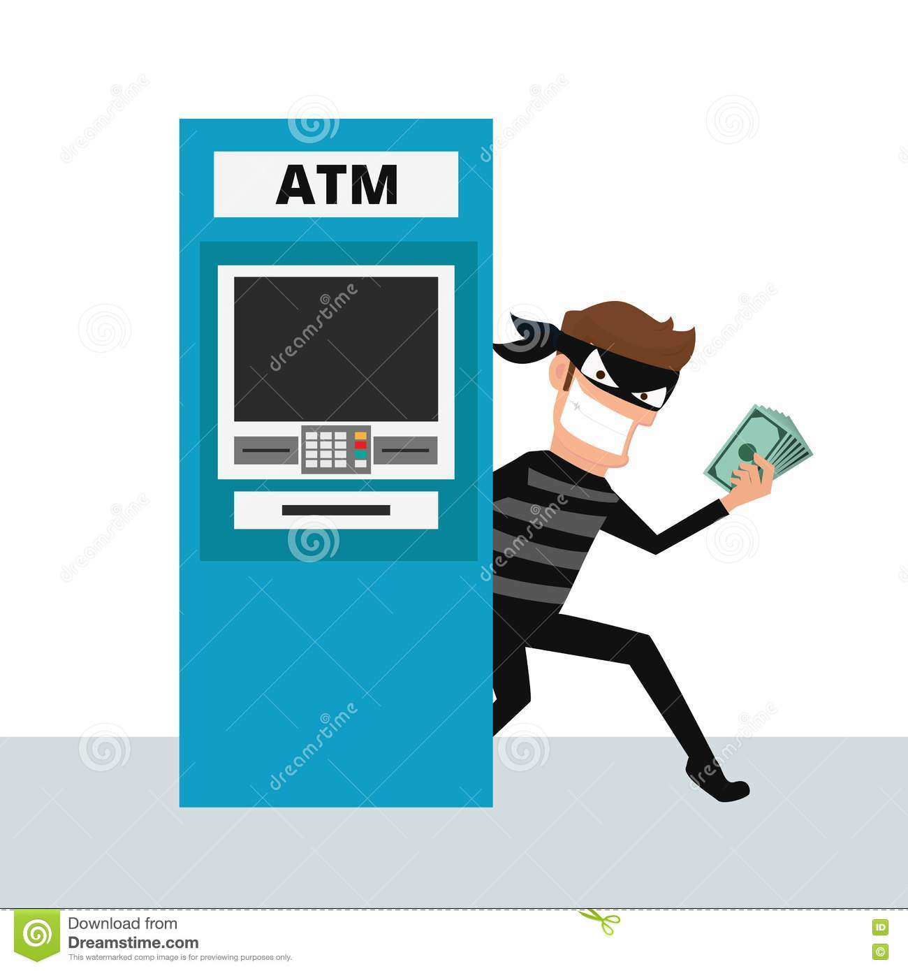Atm machine hacking software free download