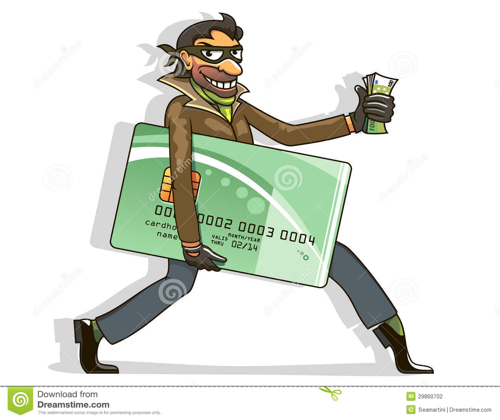 кредитная карта 2 2 8 free