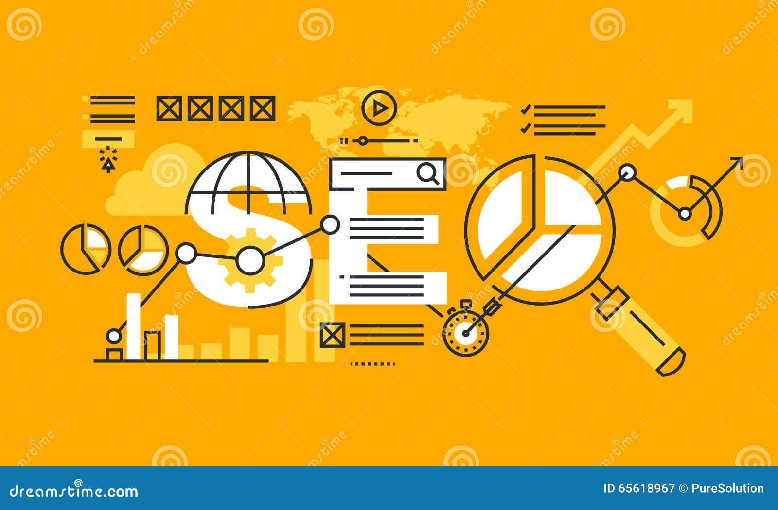Search engine optimization | Etsy