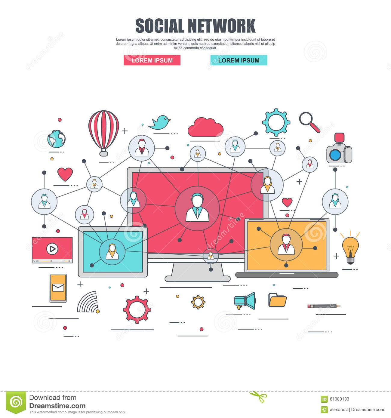 internet social network service Because the internet is easily accessible to anyone, it can be a dangerous place know who you're dealing with or what you're getting into predators, cyber criminals, bullies, and corrupt businesses will try to take advantage of the unwary visitor.