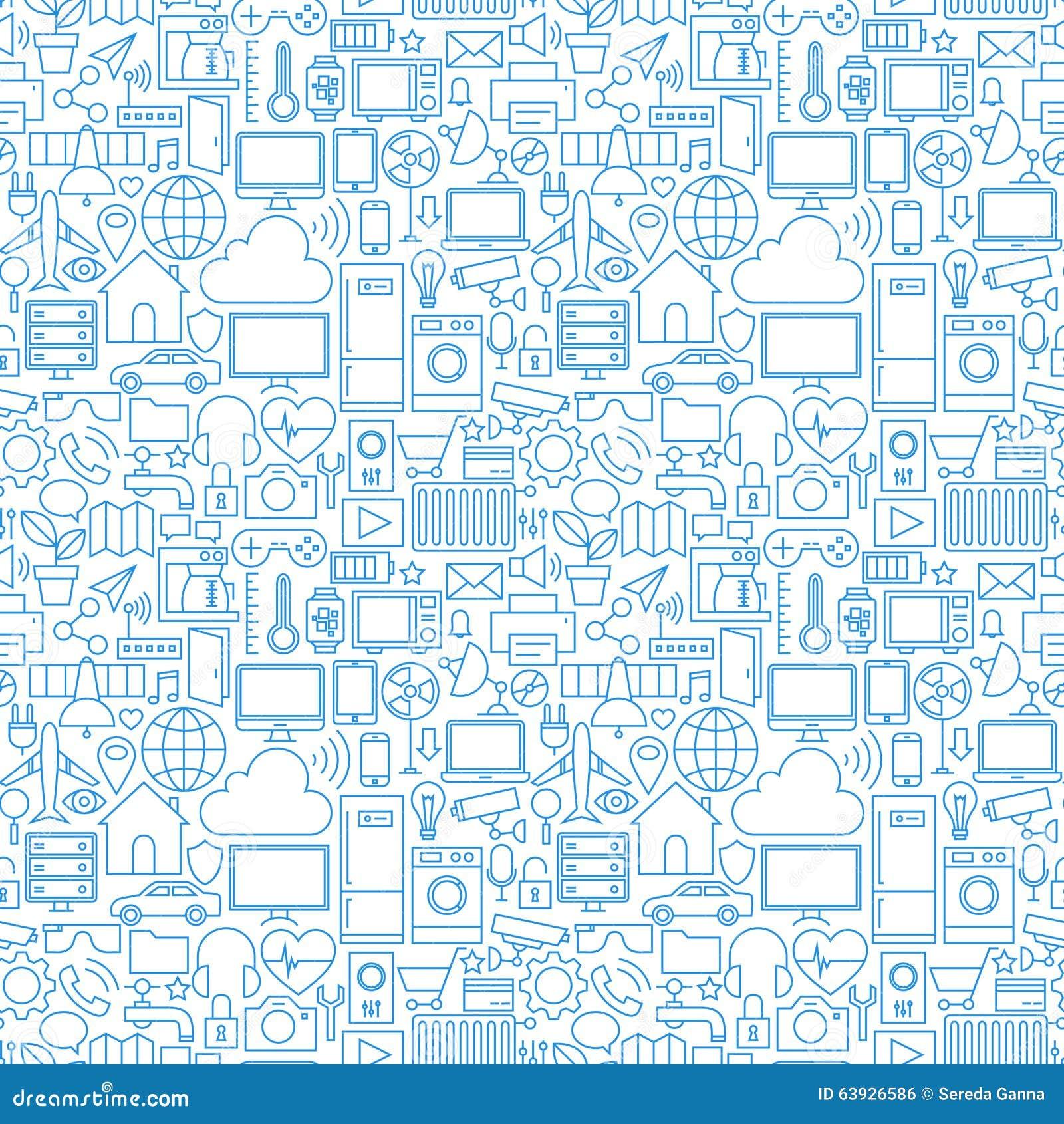 Internet/Broadband Fact Sheet