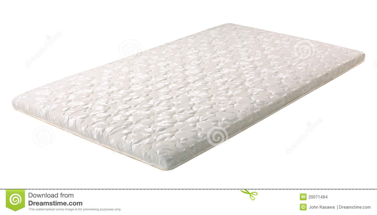 Thin Mattress Related Keywords & Suggestions Thin