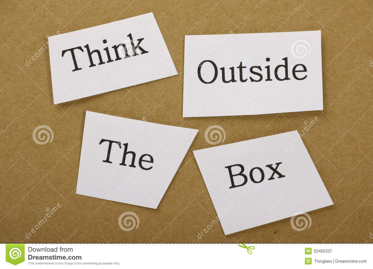 creative thinking outside of the apple box Thinking outside the box and apple computer, stocks: aapl,msft, bruce berkowitz,seth klarman, release date:may 16, 2011.
