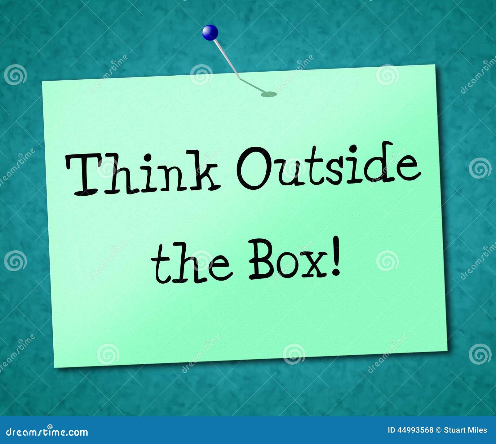 opinion ideas