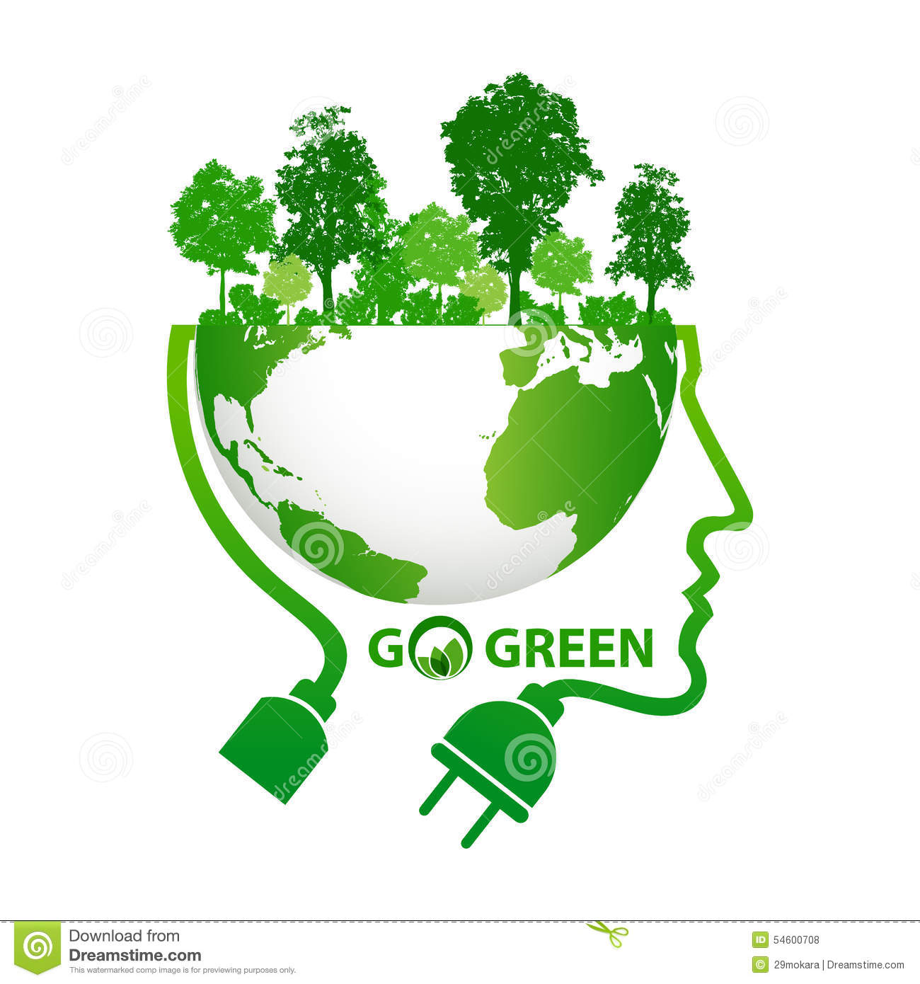 SAVE ENERGY SAVE EARTH EPUB