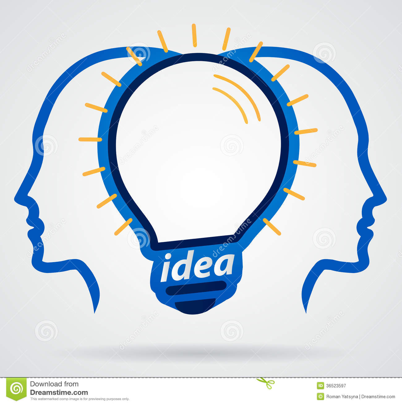 Galerry design thinking idea management