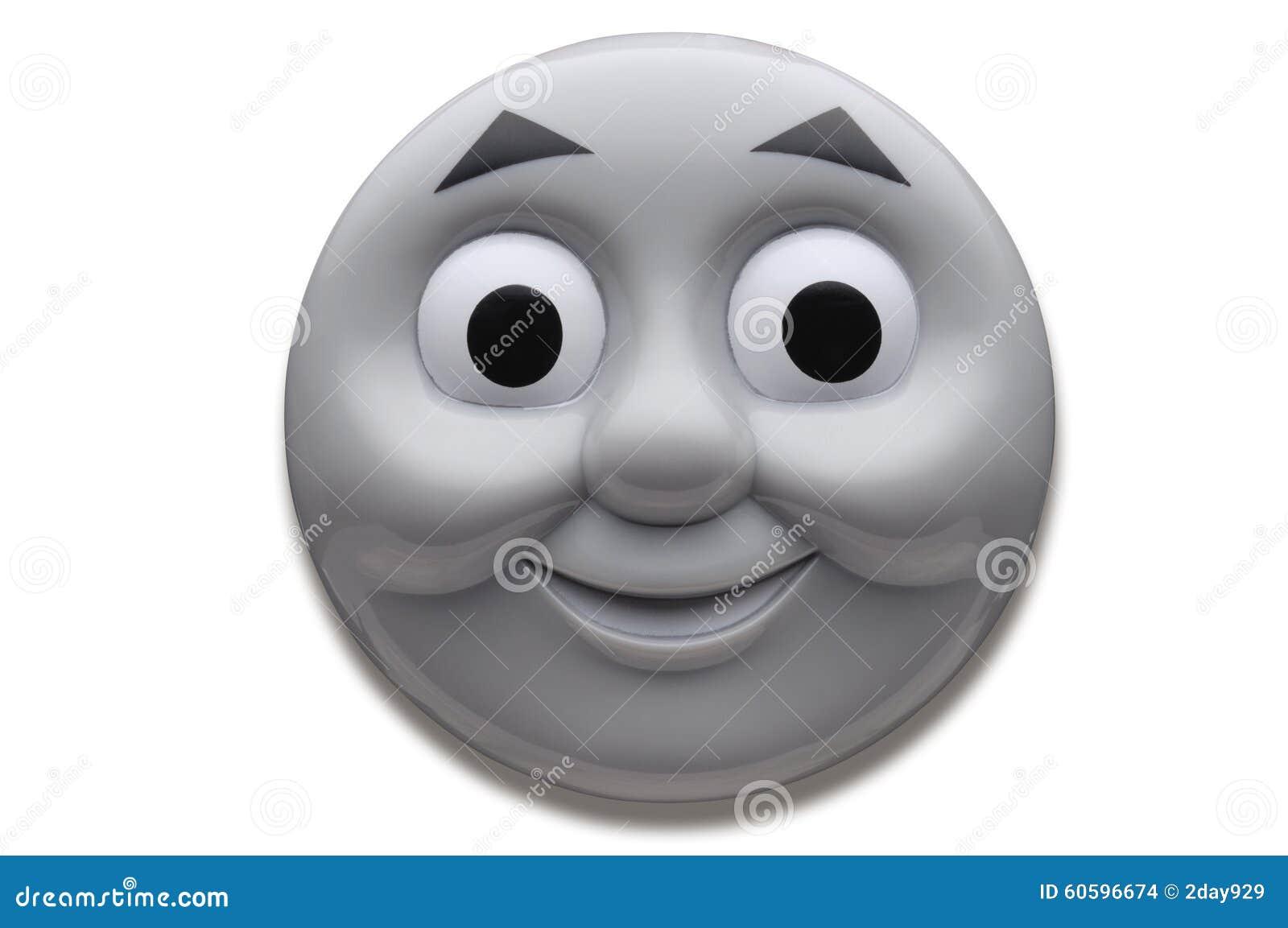 thomas face mask editorial stock image image 60596674 Thomas Edison Poster thomas edison clipart black and white