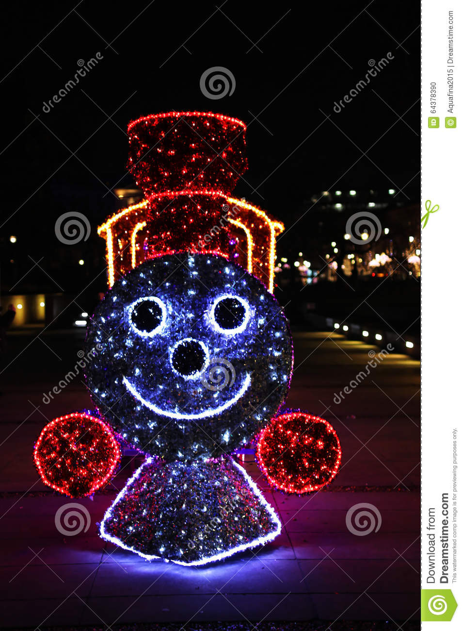 Thomas The Train Editorial Image Image Of Fairy Holy 64378390