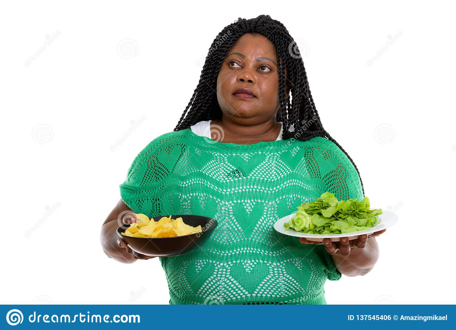 Apologise, but, Mature fat black consider