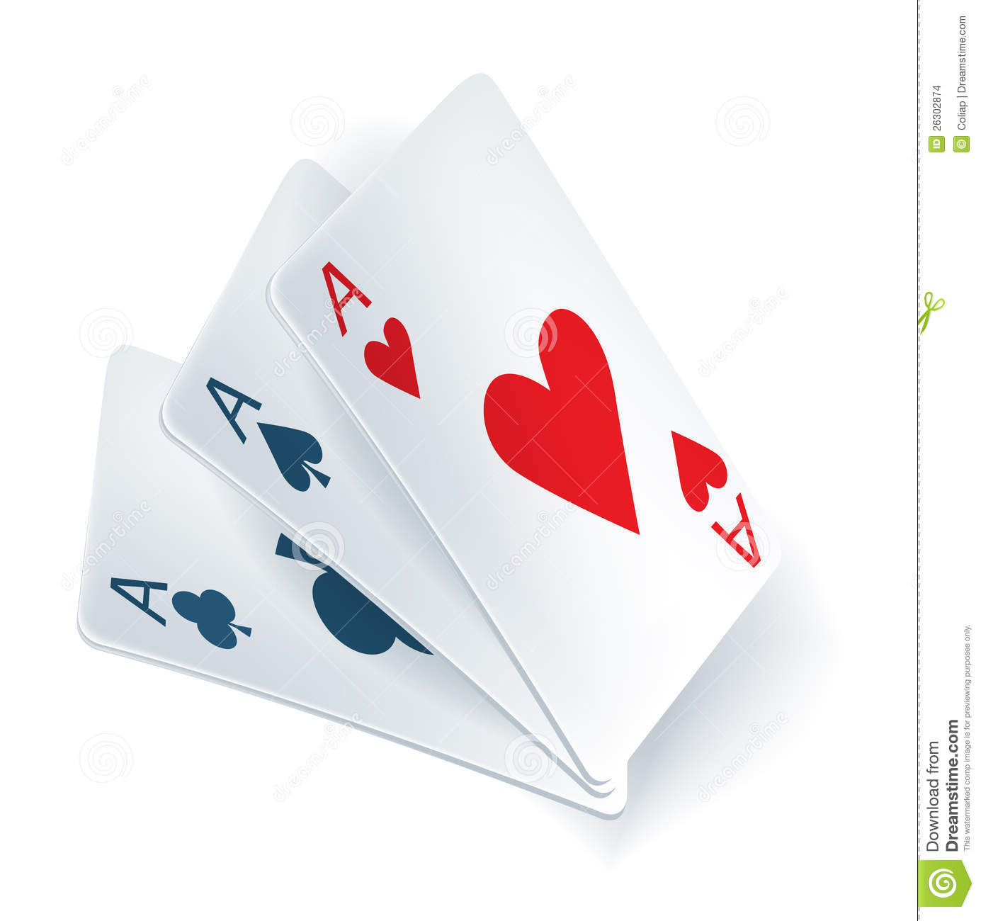 three aces in playing cards stock images image 26302874 three kings clip art black and white three kings clip art black and white