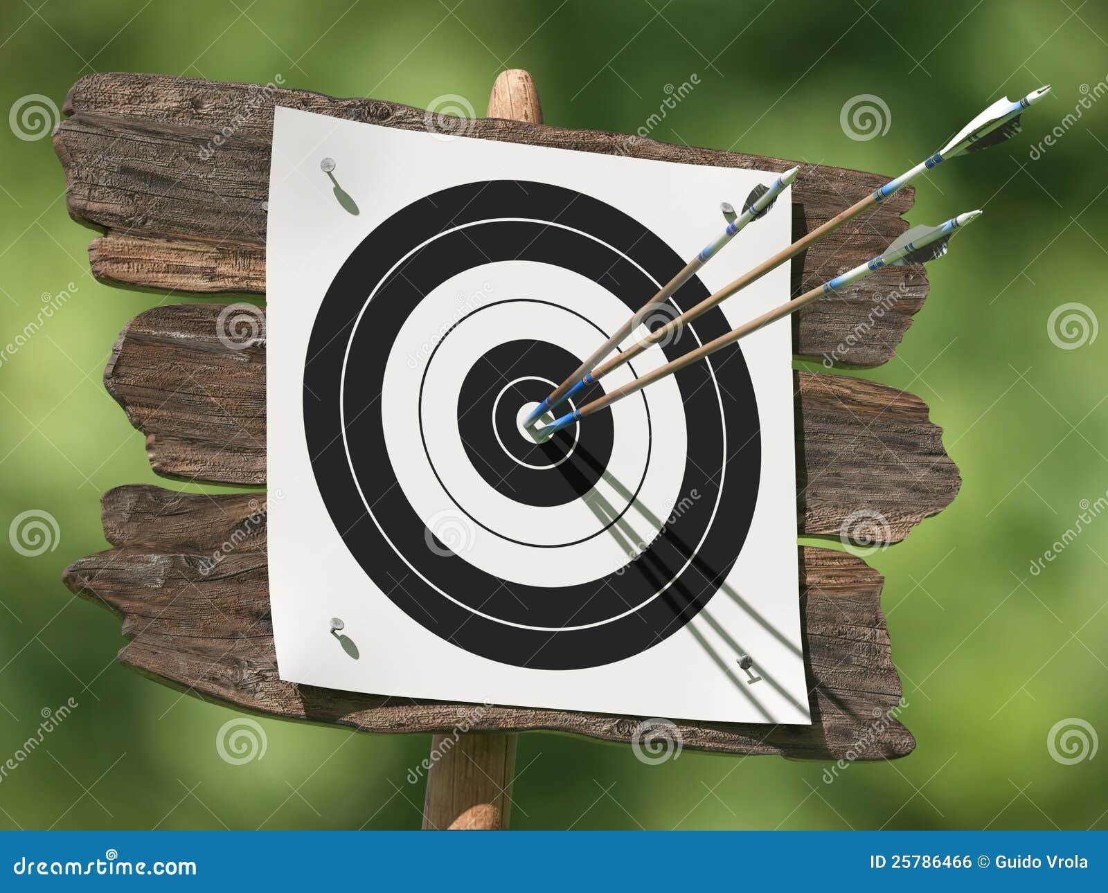 prosti videos campo de tiro al blanco