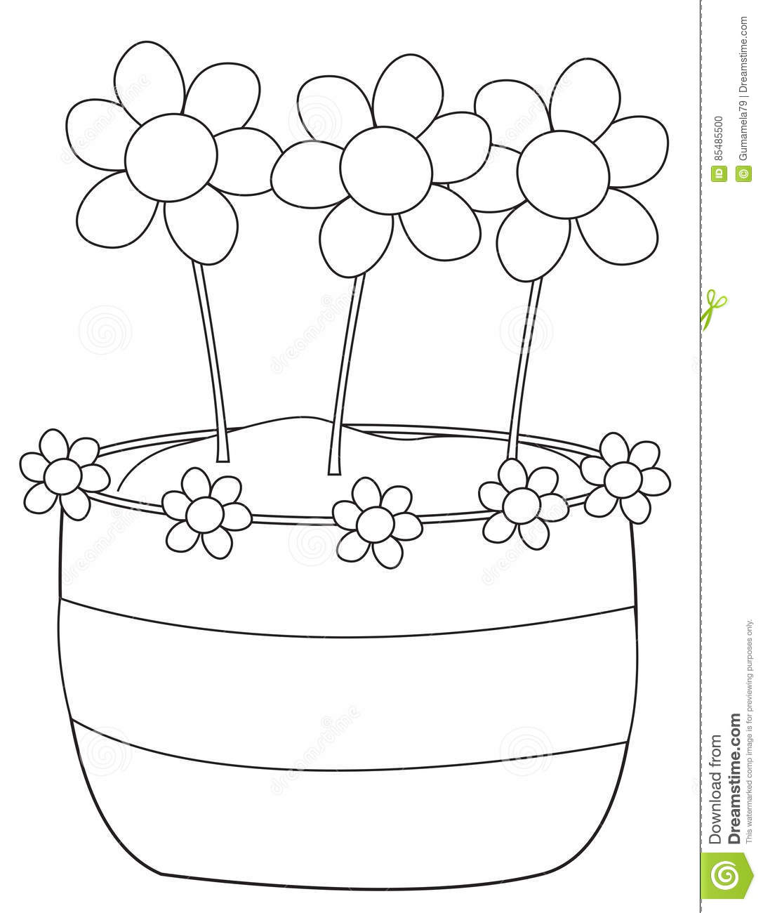 beautiful tall flower centerpieces, beautiful flowers in vases on tables, beautiful vase of flowers with white background, flower cross-hatching drawing, rose flower drawing, beautiful plants for the home, beautiful roses in a vase, red realistic rose drawing, on beautiful flower vase drawing