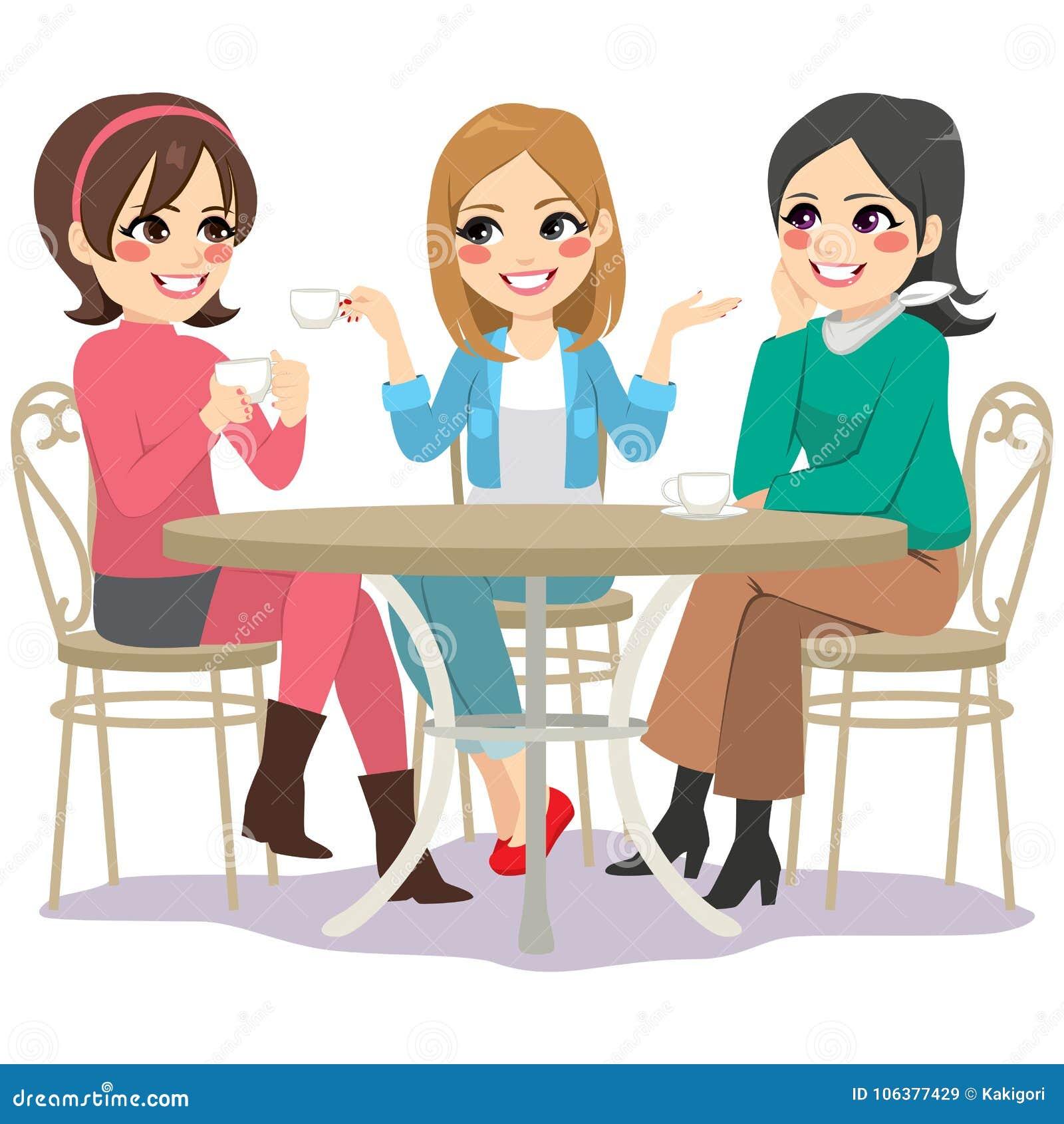 Three Friends Stock Illustrations 3 782 Three Friends Stock Illustrations Vectors Clipart Dreamstime