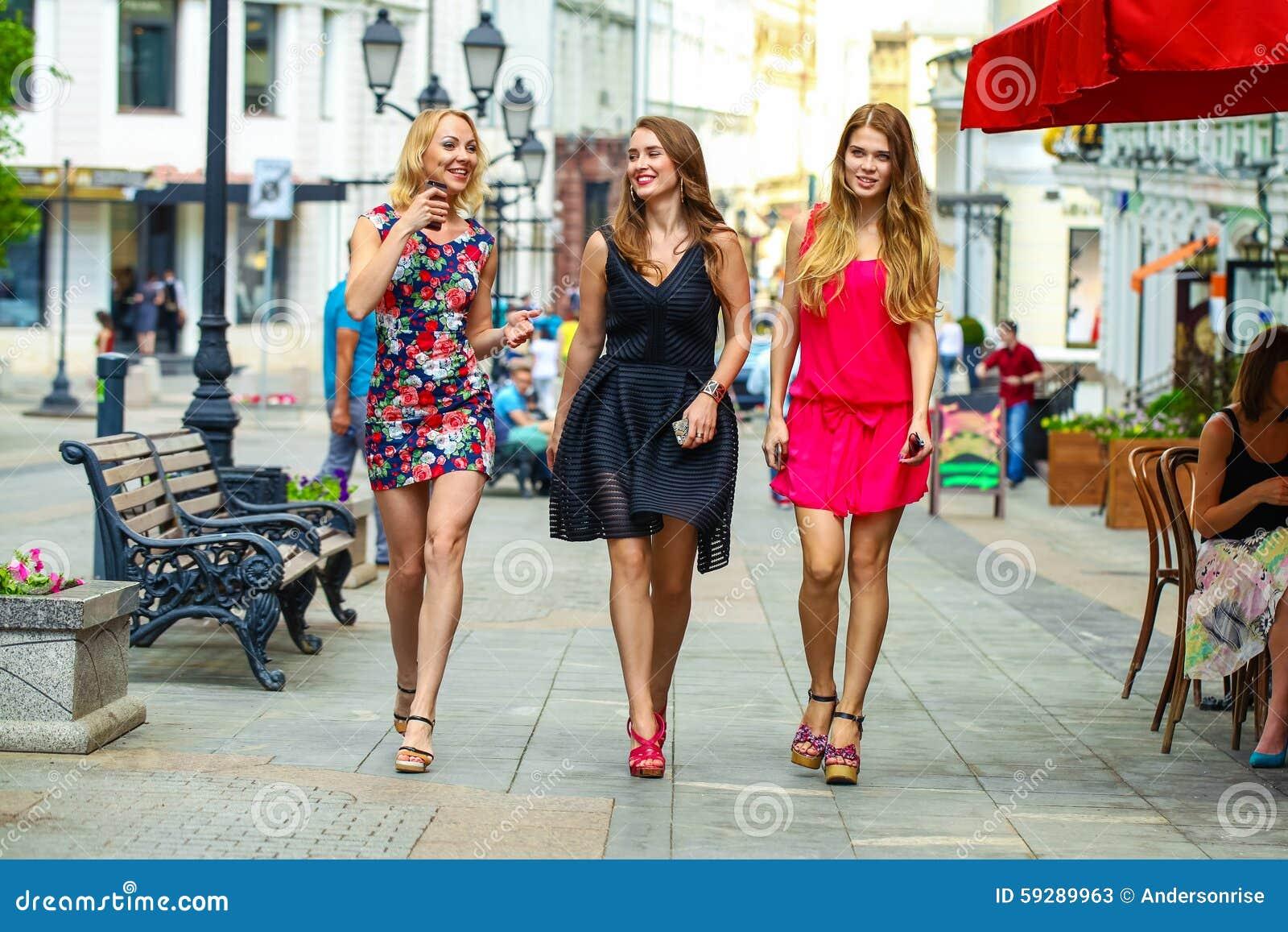 young thai girls jailbait