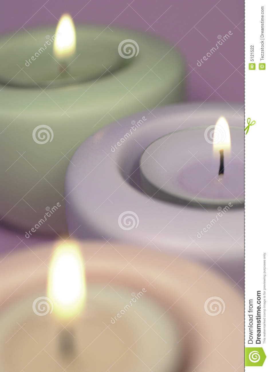 Three_candles