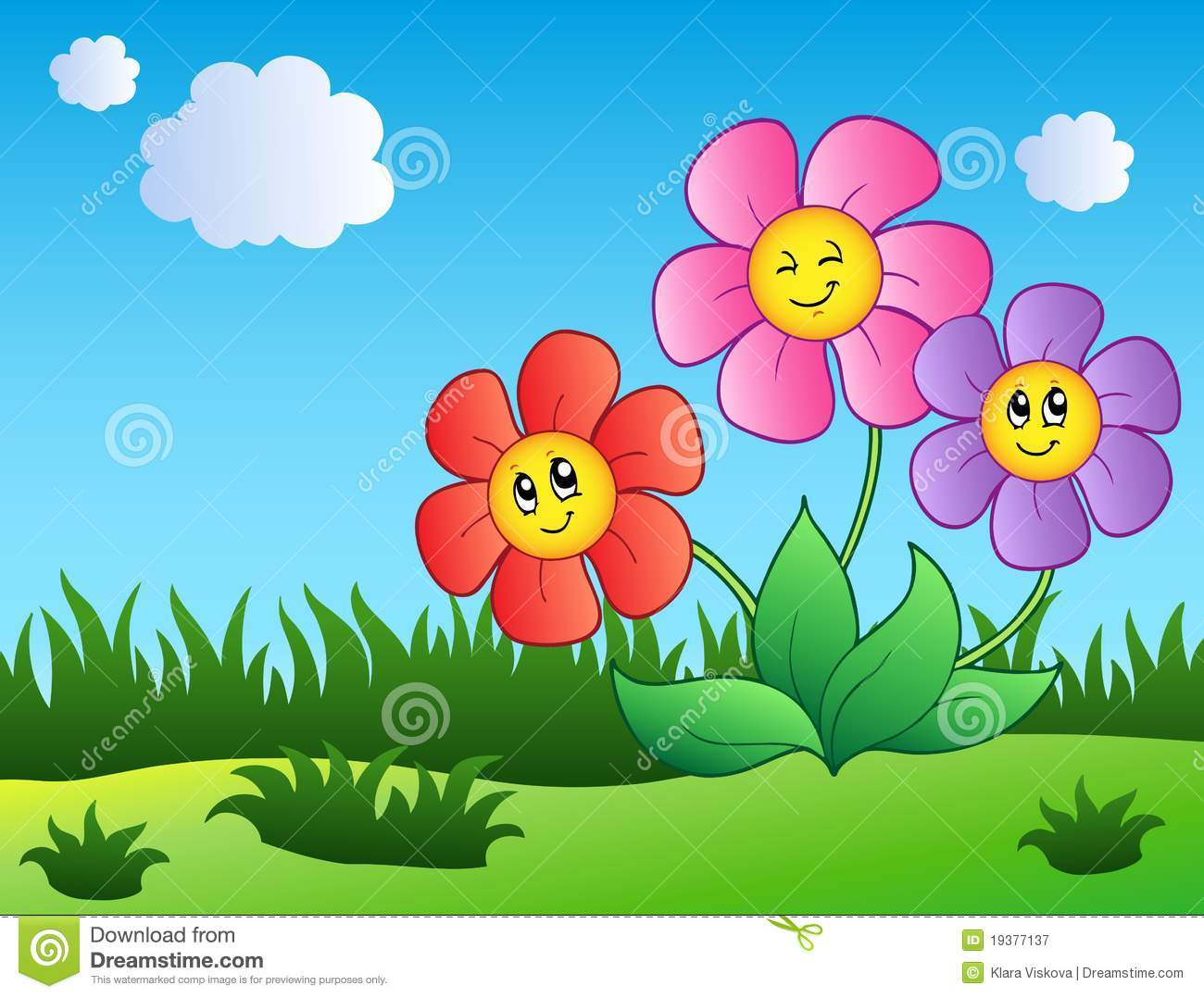 smiling flowers stock illustrations 11 885 smiling flowers stock illustrations vectors clipart dreamstime dreamstime com