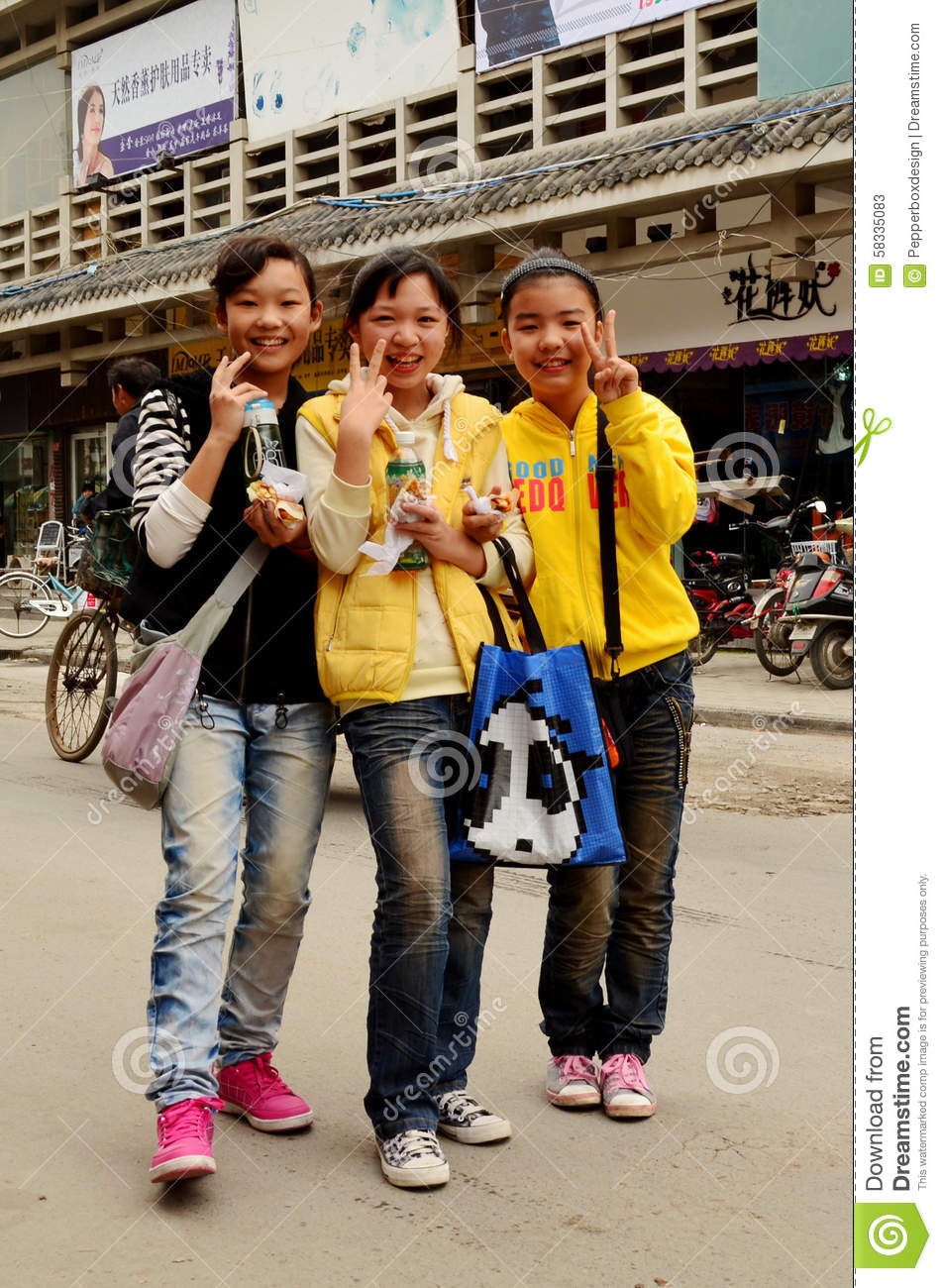 kaifeng girls Zhengzhou is a chinese city and the provincial capital of henan province in central china it is one of the chinese eight central cities, which also serves.