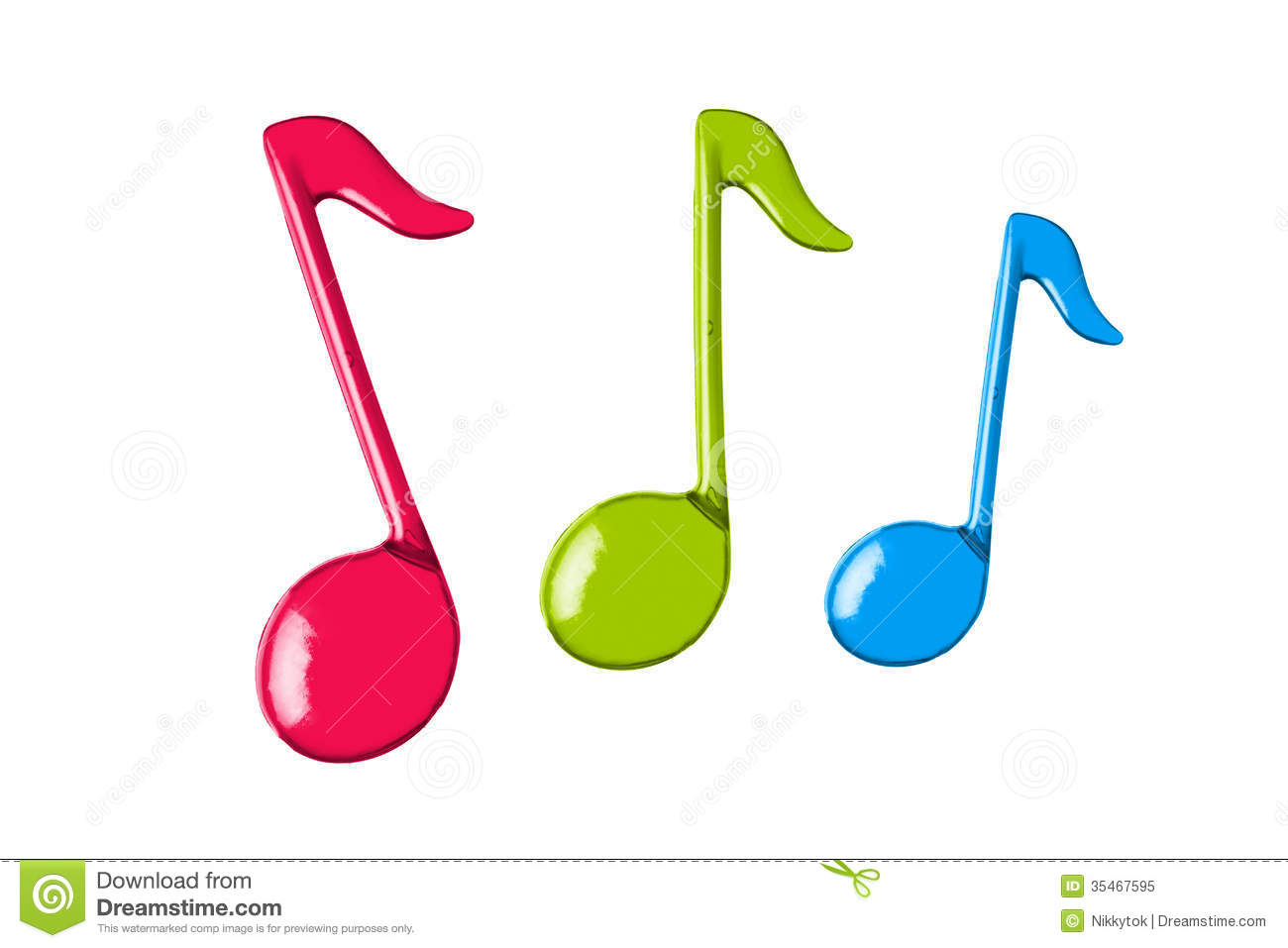 Image Result For Free Royalty Music For Video