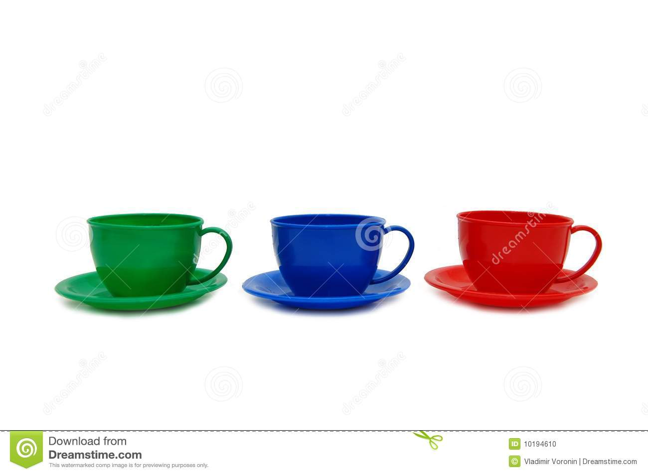 reflection of three cups of tea Boy, three, gets to grips with  drink four cups of green tea a day and enjoy a glass of red wine with meals:  period of reflection:.