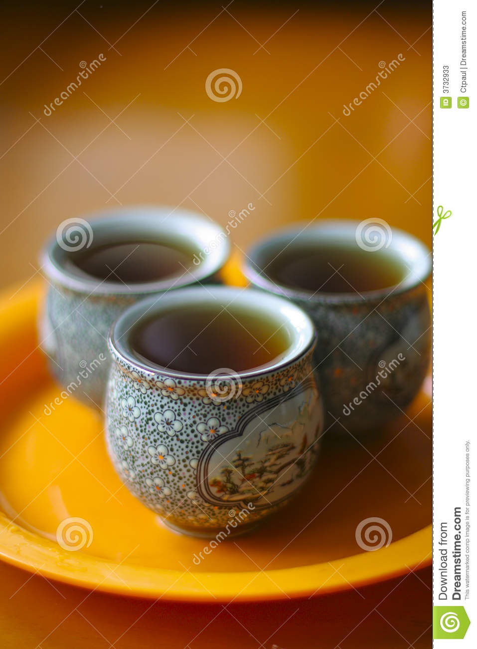 three cups of tea essay three cups of tea were exposed because it saved him bigger trouble