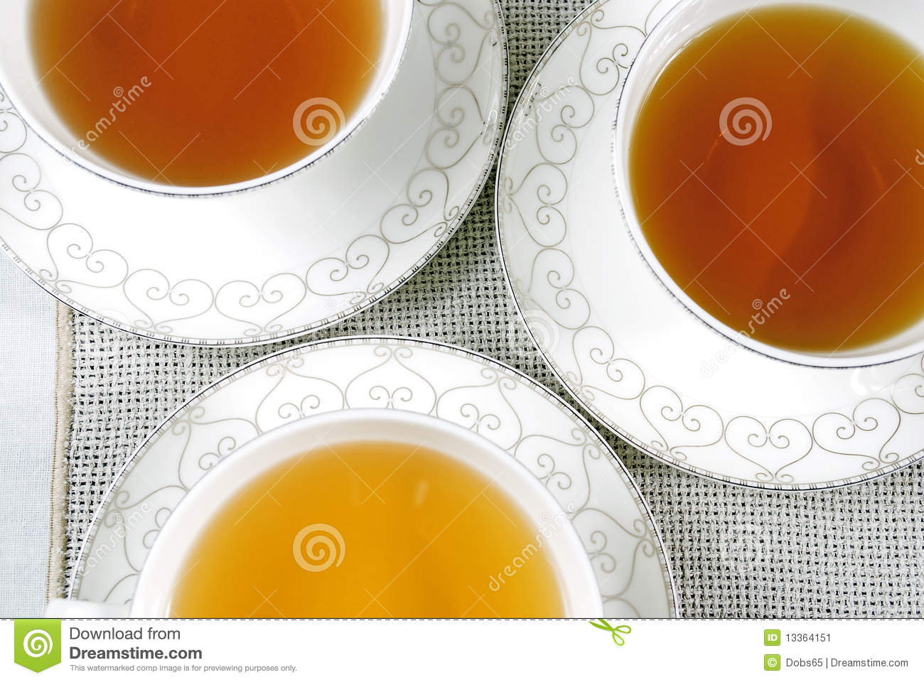 on three cups of tea character analysis greg mortenson in three cups of tea essay