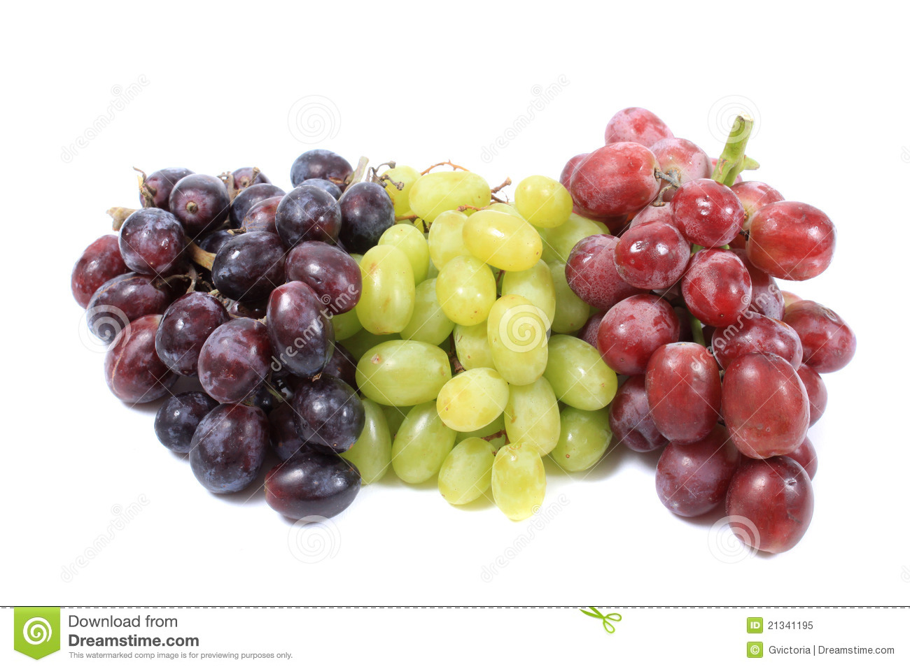 appears as grape Grapes are the fruit that grow on a woody grape vine it appears that wild frogs are becoming increasingly resistant to the chytrid fungal disease that has.