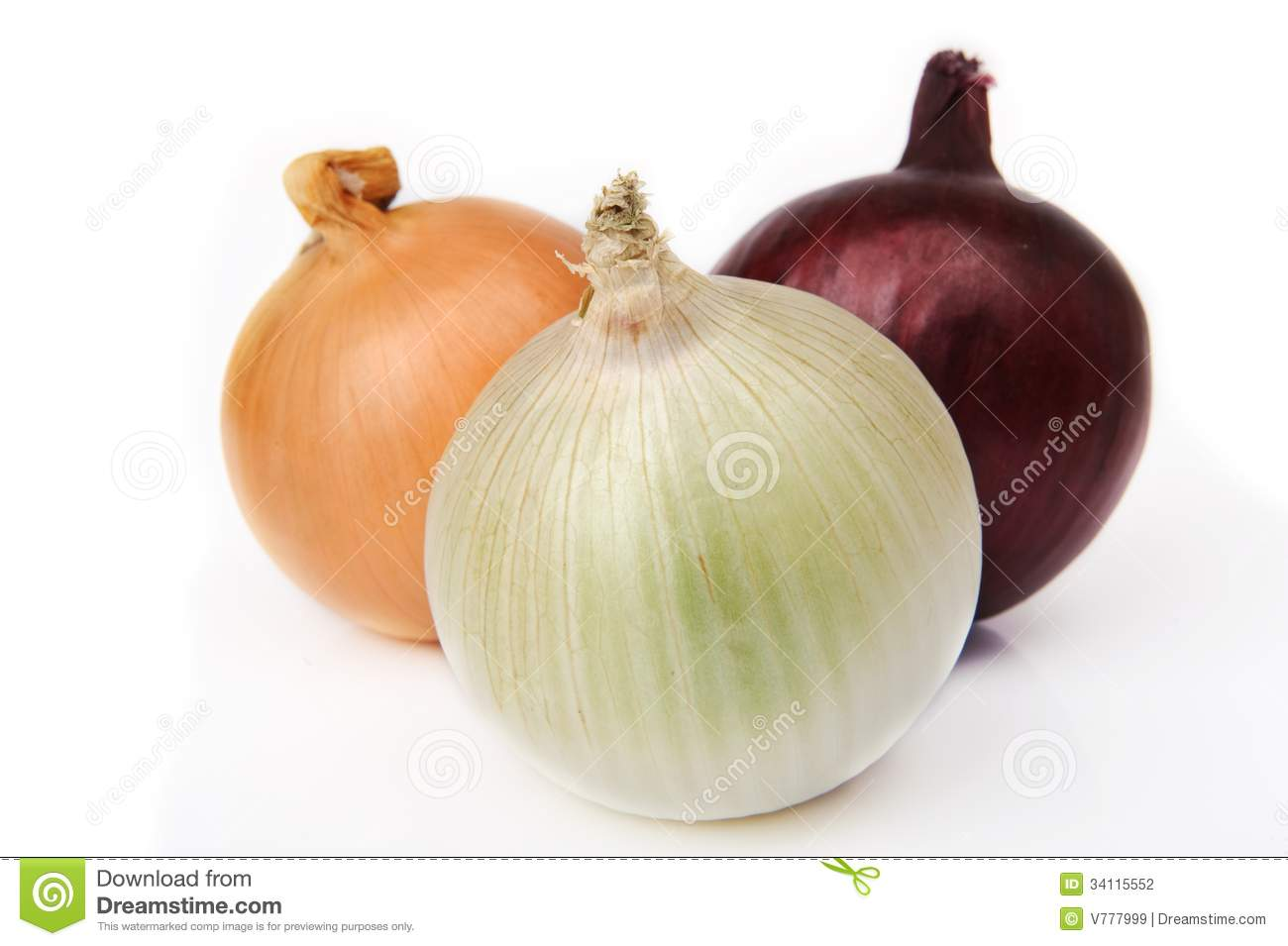 how to cook white onions