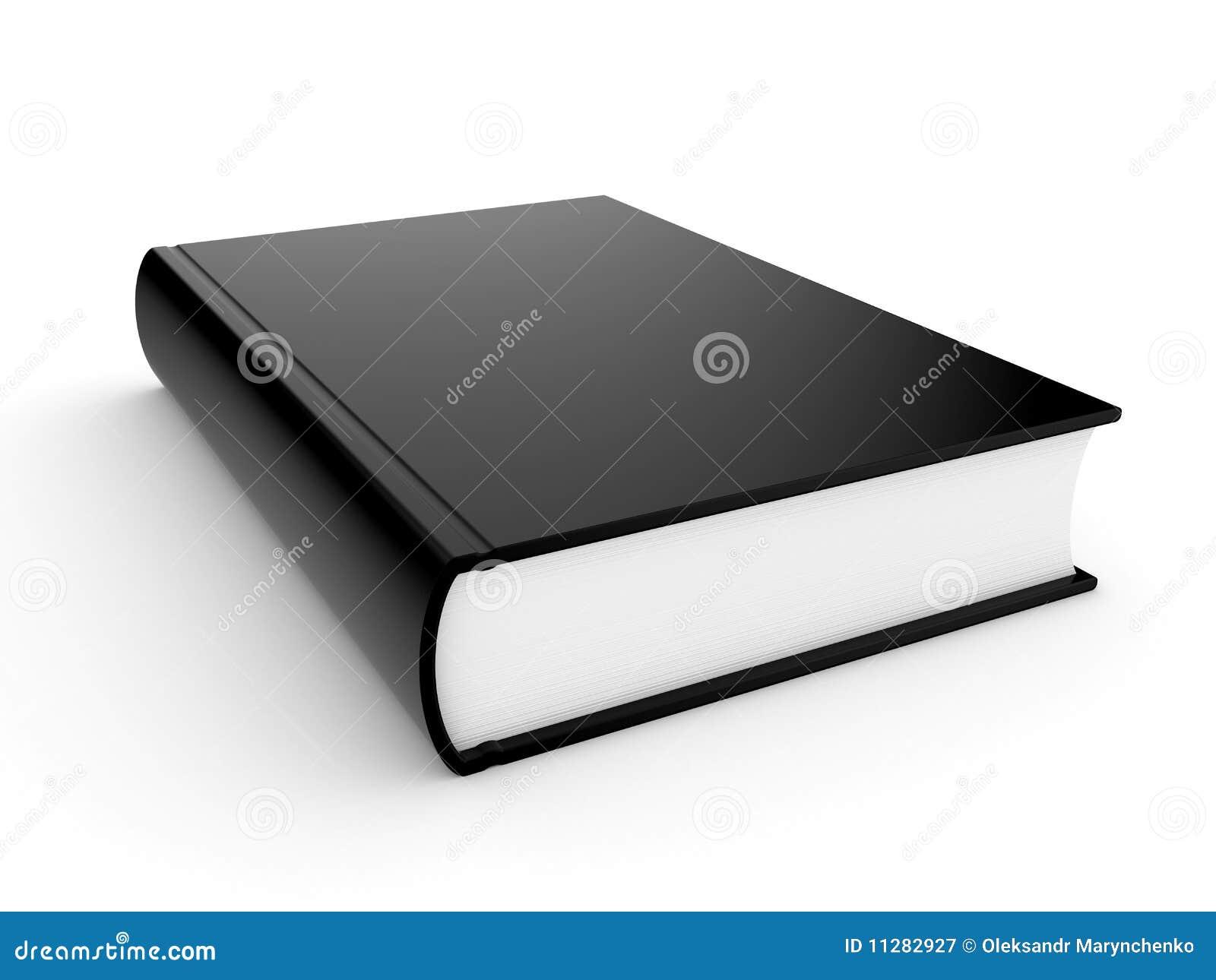 book Inequalities