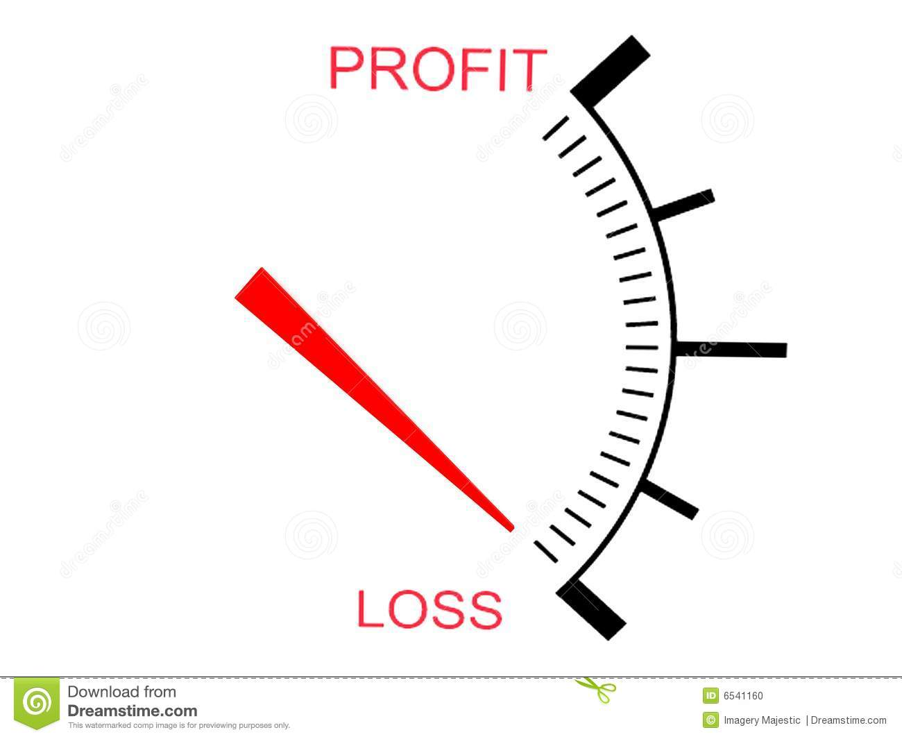 three-dimensional-business-loss-gauge-6541160.jpg