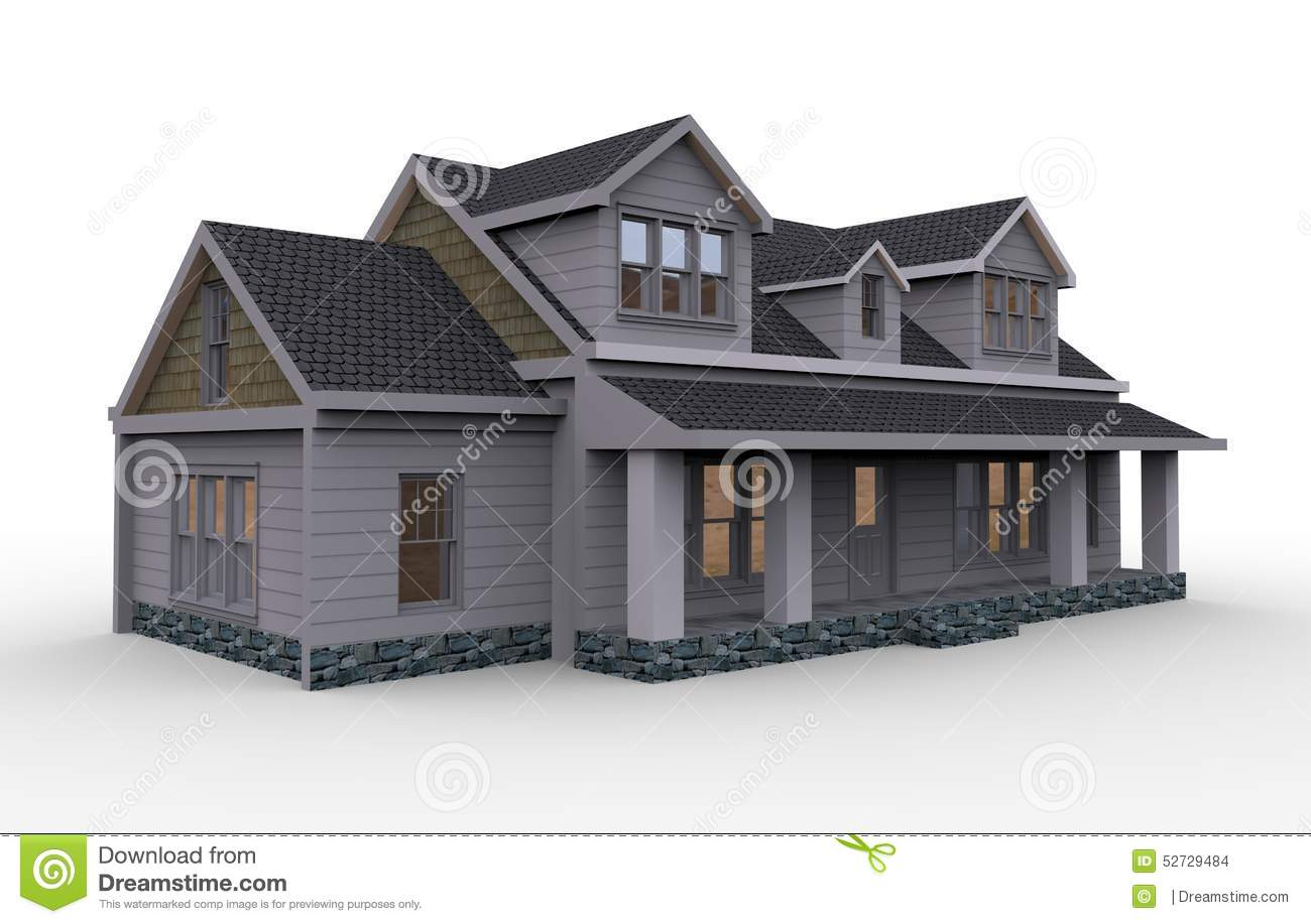 Three Dimensional House Plans 28 Images Three