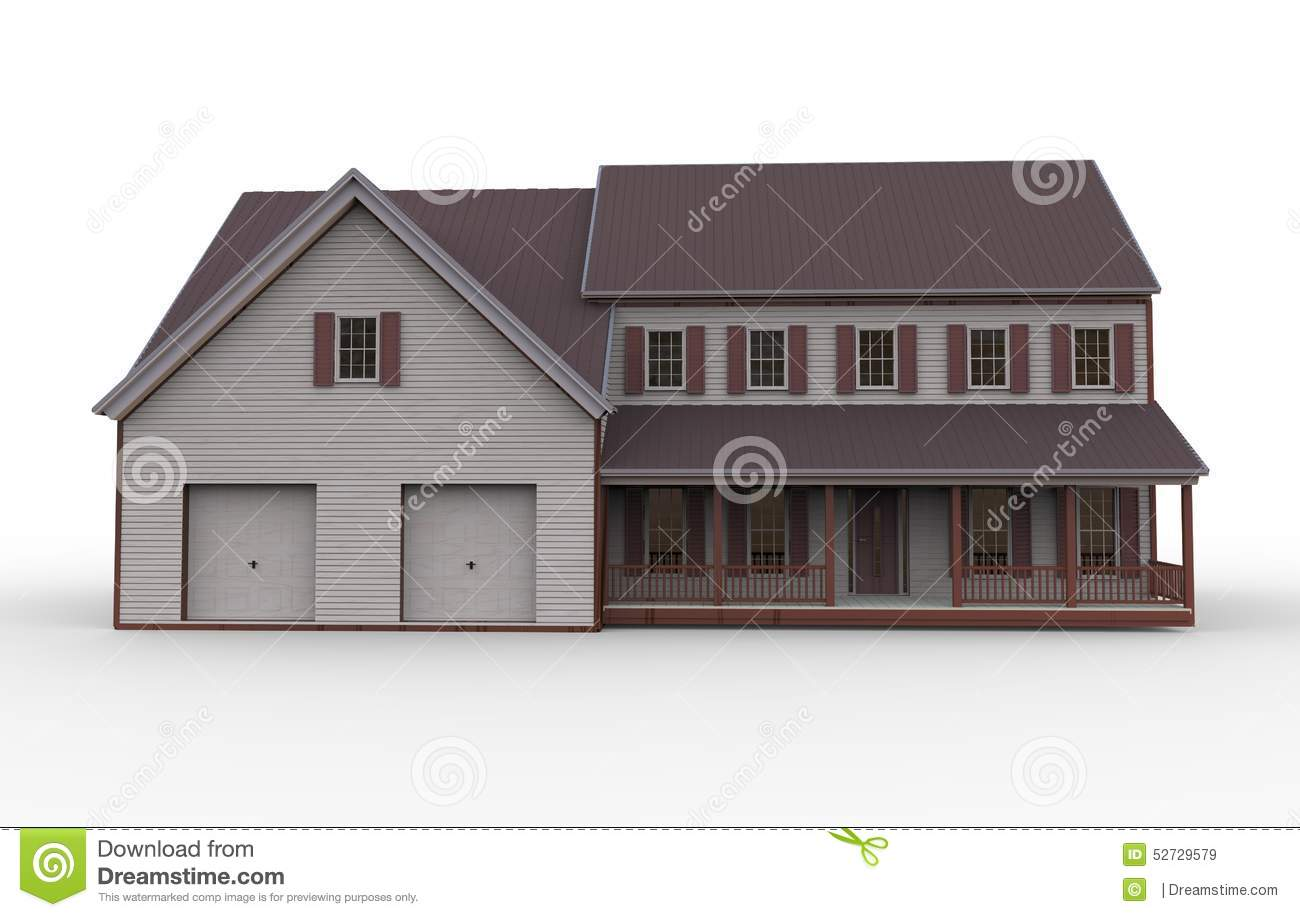 Three Dimensional House Plans 28 Images 3 Dimensional