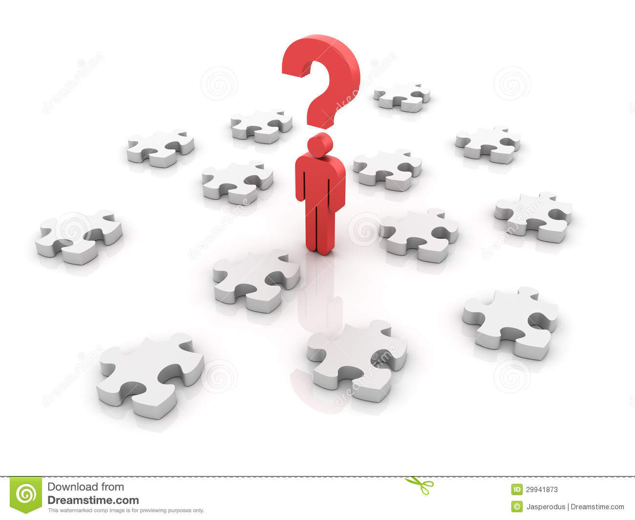 question related to three men in Three men are trapped in a cave with no hope of rescue and no food they roll dice to determine who will be killed and eaten by the others so that some may survive.