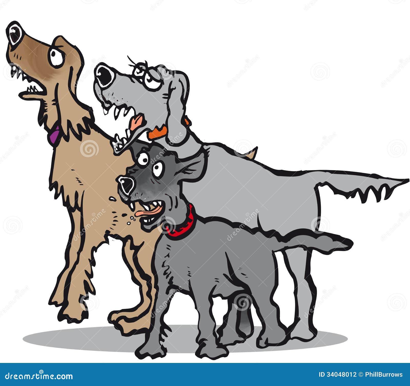 barking stock illustrations u20ac 2 094 barking stock illustrations rh dreamstime com black dog barking clipart