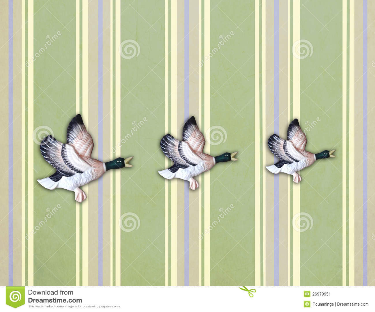 Ducks Unlimited Home Decor Ducks Unlimited Decals Quotes