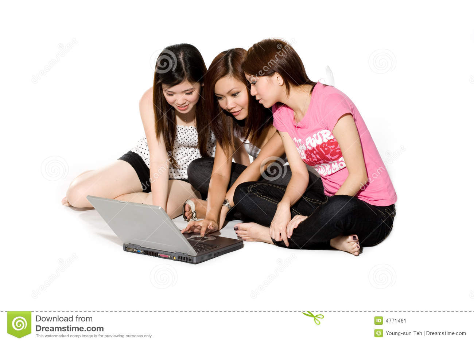 Online partnersuche text