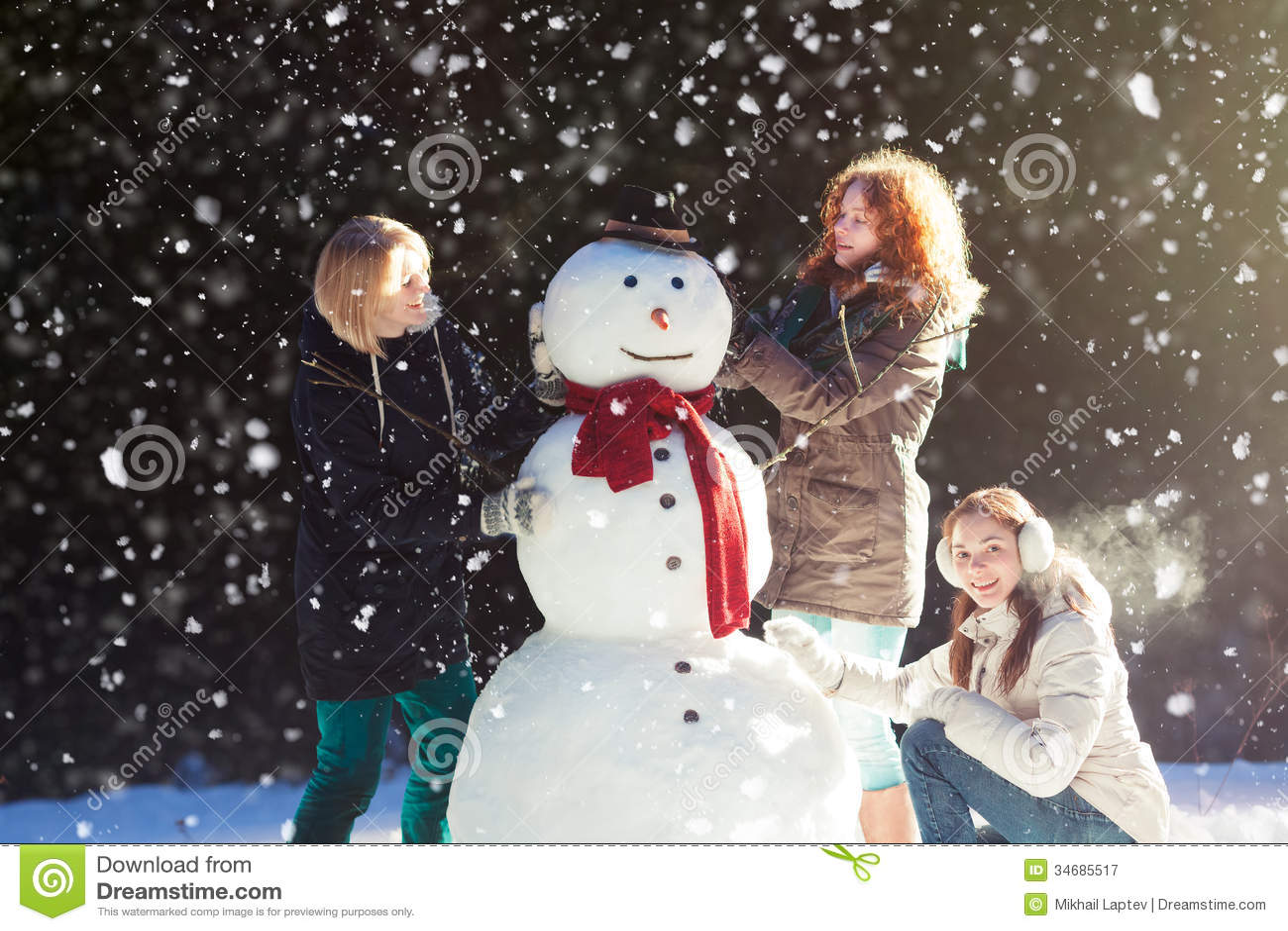 1177 best Winter Theme images on Pinterest | Winter theme ...