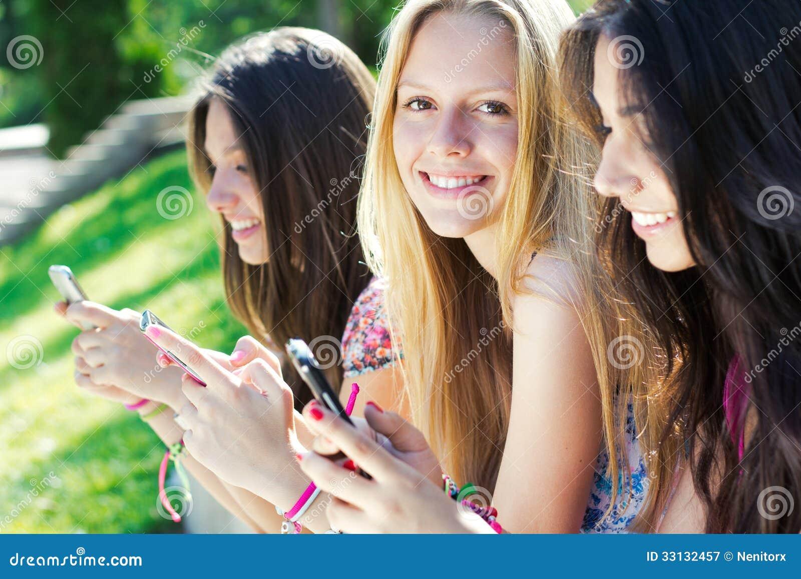 Girls chat strip galleries 94