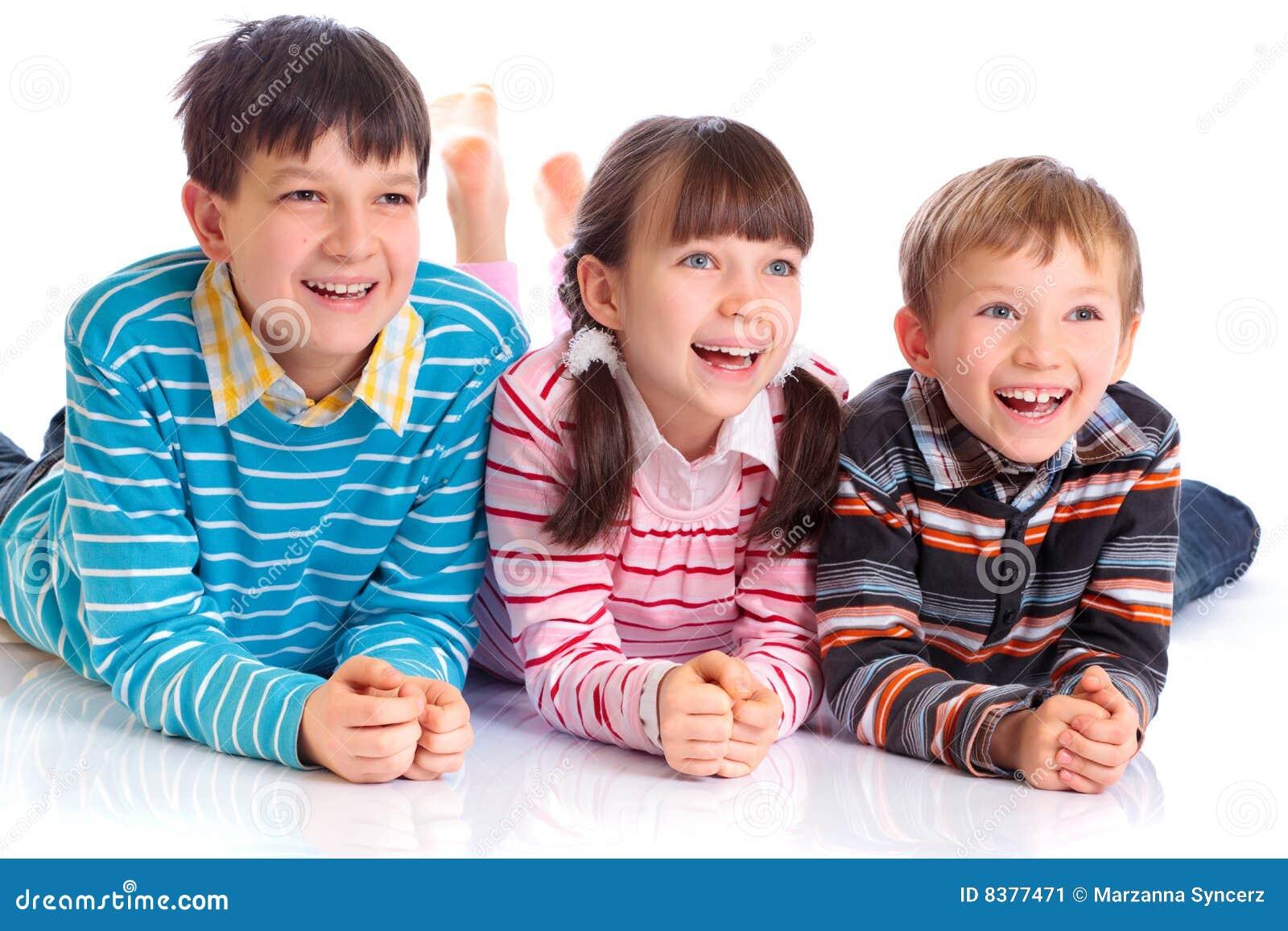 kids at 1 - photo #8