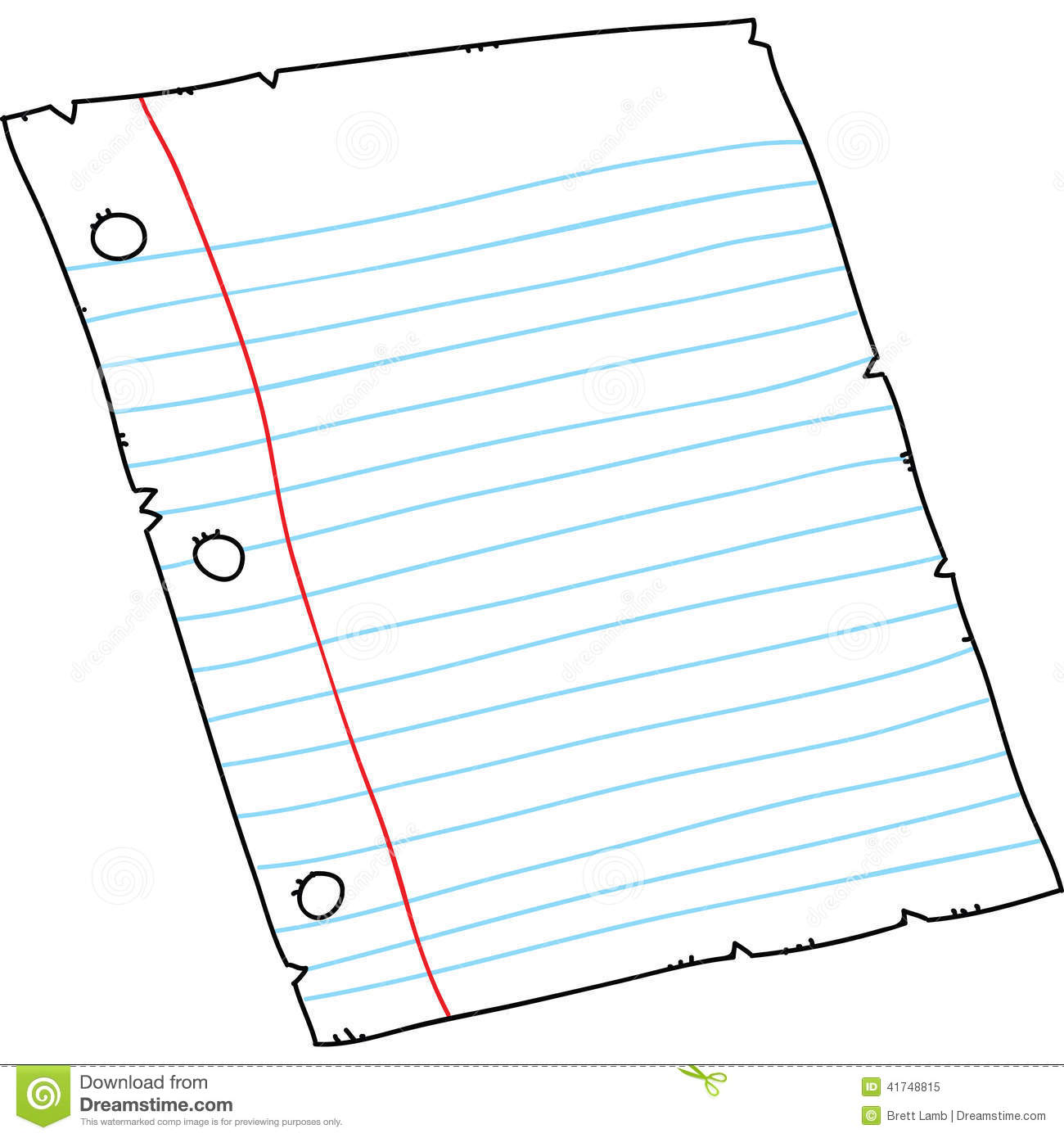 Writing Paper Printables Worksheets page 1  abcteach