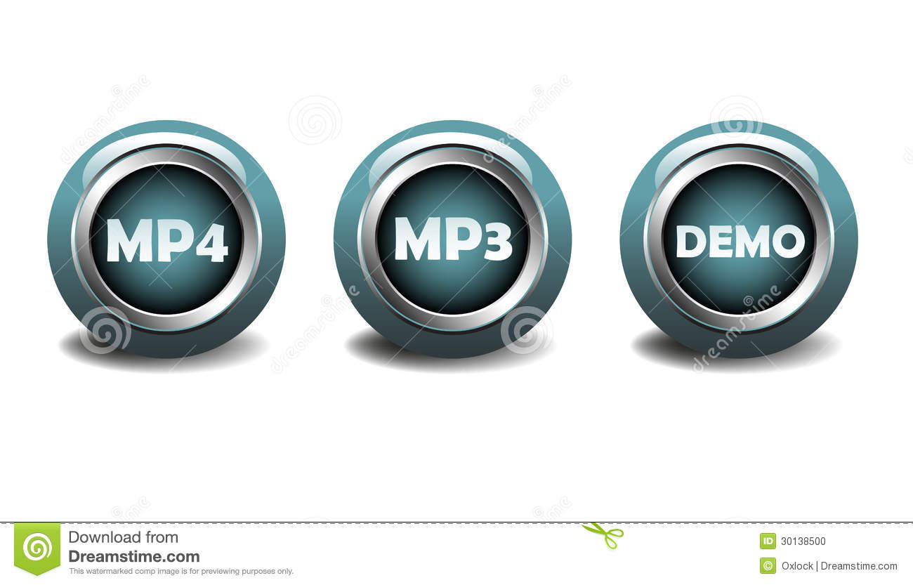 MP3 File - What is it and how do I open it?
