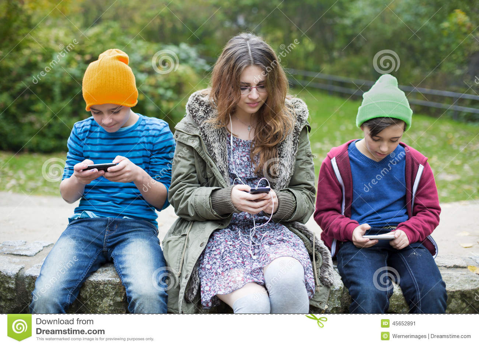 Full nangi videos a boy and girl download