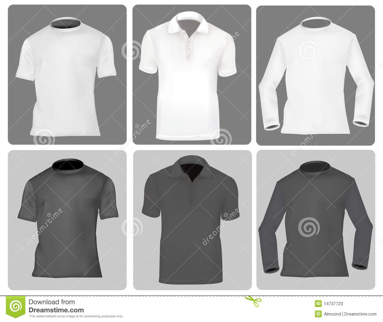 Types of shirts for men pictures to pin on pinterest for Types of shirts for men