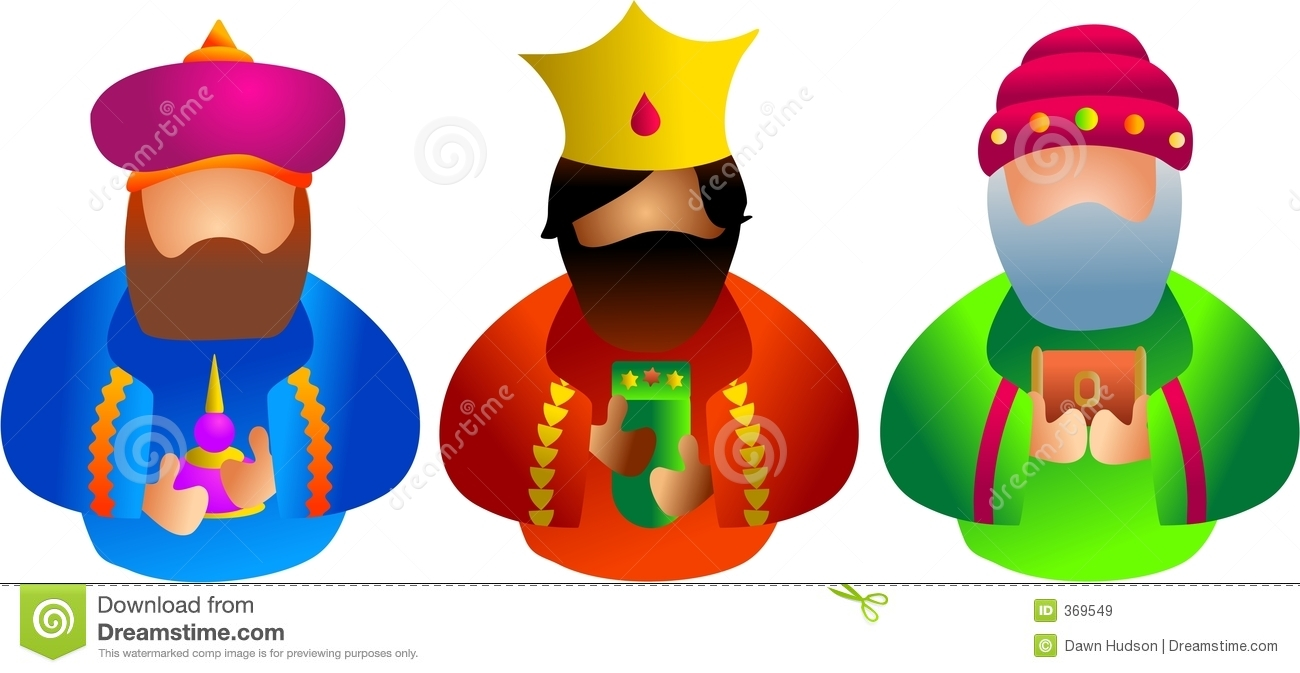 Displaying 16> Images For - Three Wise Men Clip Art...