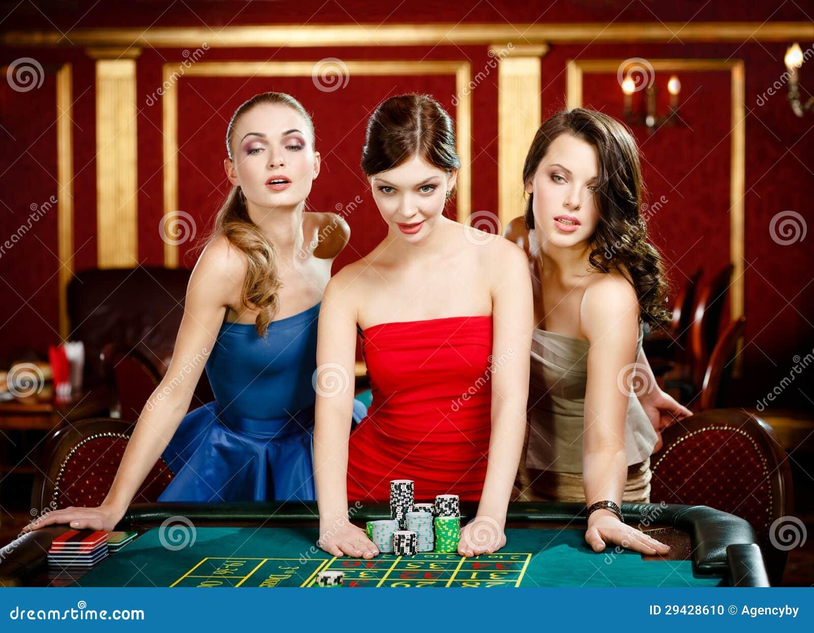 онлайн казино слот в