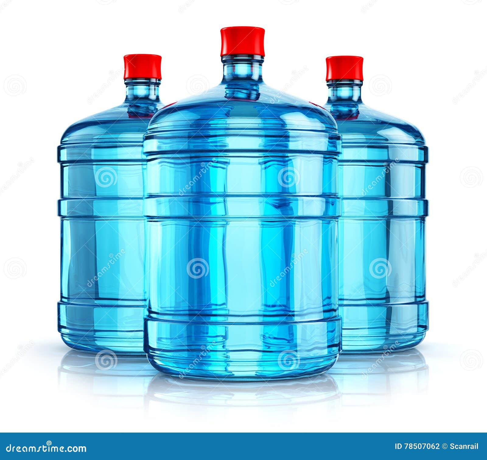 Hvor Mange Liter Er Det I En Gallon