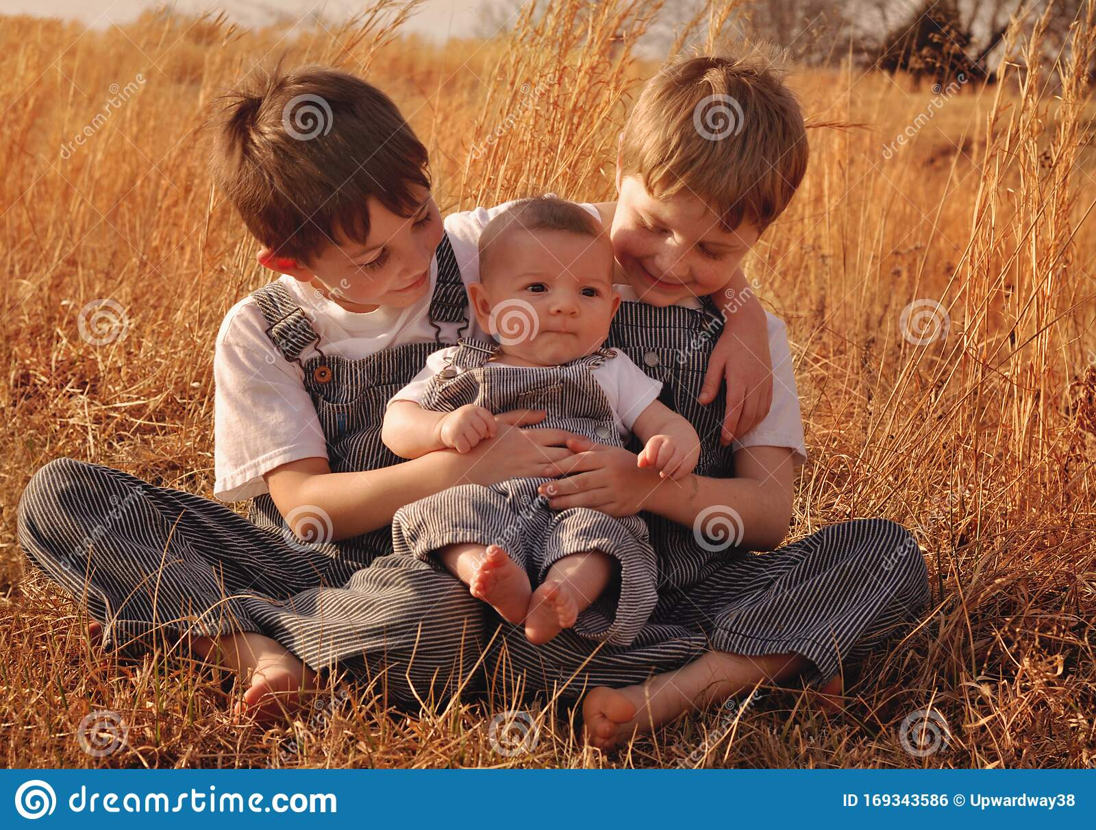 343 Boys Overalls Photos - Free & Royalty-Free Stock Photos from Dreamstime