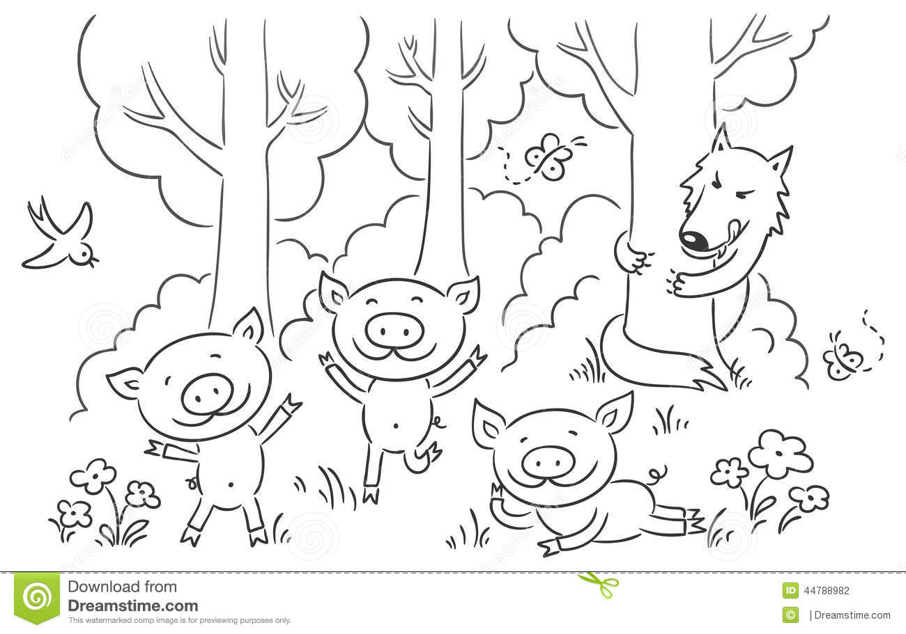autumn leaves coloring pages image information