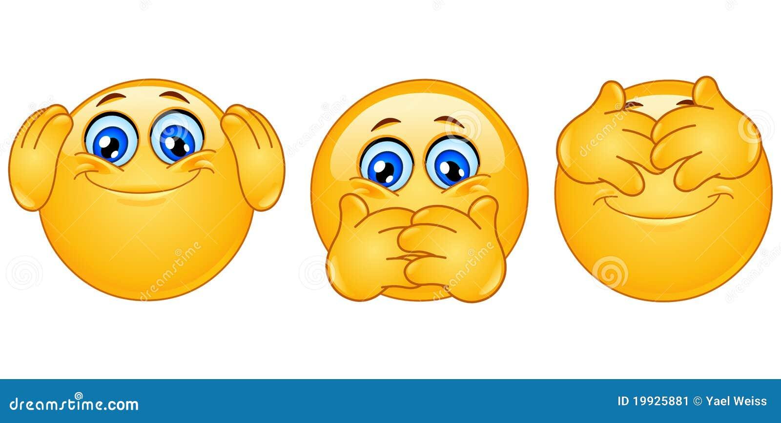 three monkeys emoticons stock image image 19925881 mafia gangster clipart mafia gangster clipart